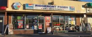 cropped-ridgemont-banner.jpg
