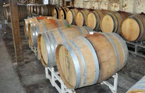 Mt Lehman Winery