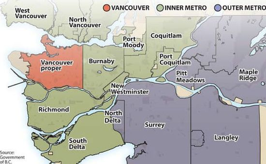 UDI VanCity map Nov 2014