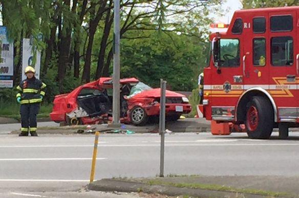 2015 05 10 crash