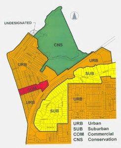 1-Crescent Beach plan
