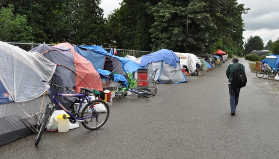 2015 homeless camp 1 reduced