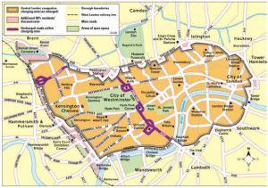 London's