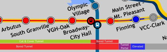 1-Arbutus transit extension.jpg