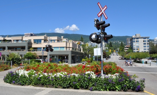 Ambleside, District of West Vancouver