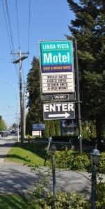 Motel reduced
