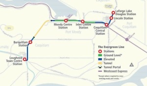evergreen-line-alignment-map-cropped