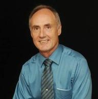 doctor-robert-masse-chiropractor-cropped
