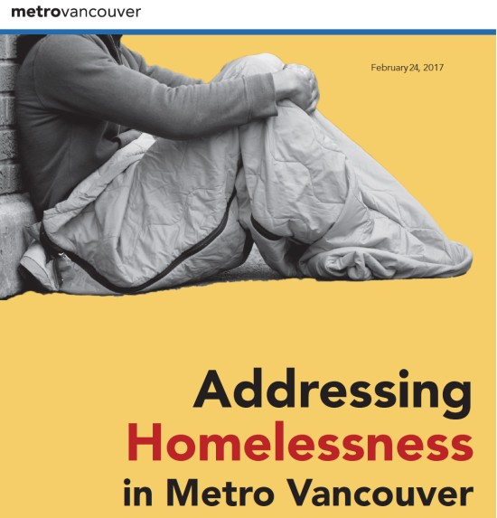 2017-metro-homeless-report-cover